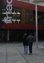 Location Salle De Réunion Séminaire Formation Et Conférence